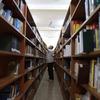 Які книги заборонено ввозити в Україну