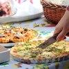 Фестиваль їжі у Луцьку відмінили