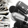 У Луцьку відкриють Школу цинічного журналіста