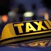 У День незалежності учасників АТО на таксі возитимуть безплатно