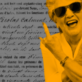 Жанна Кальман: історія найстарішої жінки на планеті