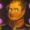 7 боїв війни 1812 на Волині