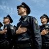 Поліції надали всі повноваження ДАІ
