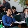 У Луцьку внесуть зміни щодо розгляду електронних петицій