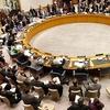 Україну обрали непостійним членом Ради Безпеки ООН