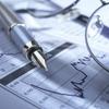 Держпідприємства зобов'язали відраховувати 75% прибутку на дивіденди