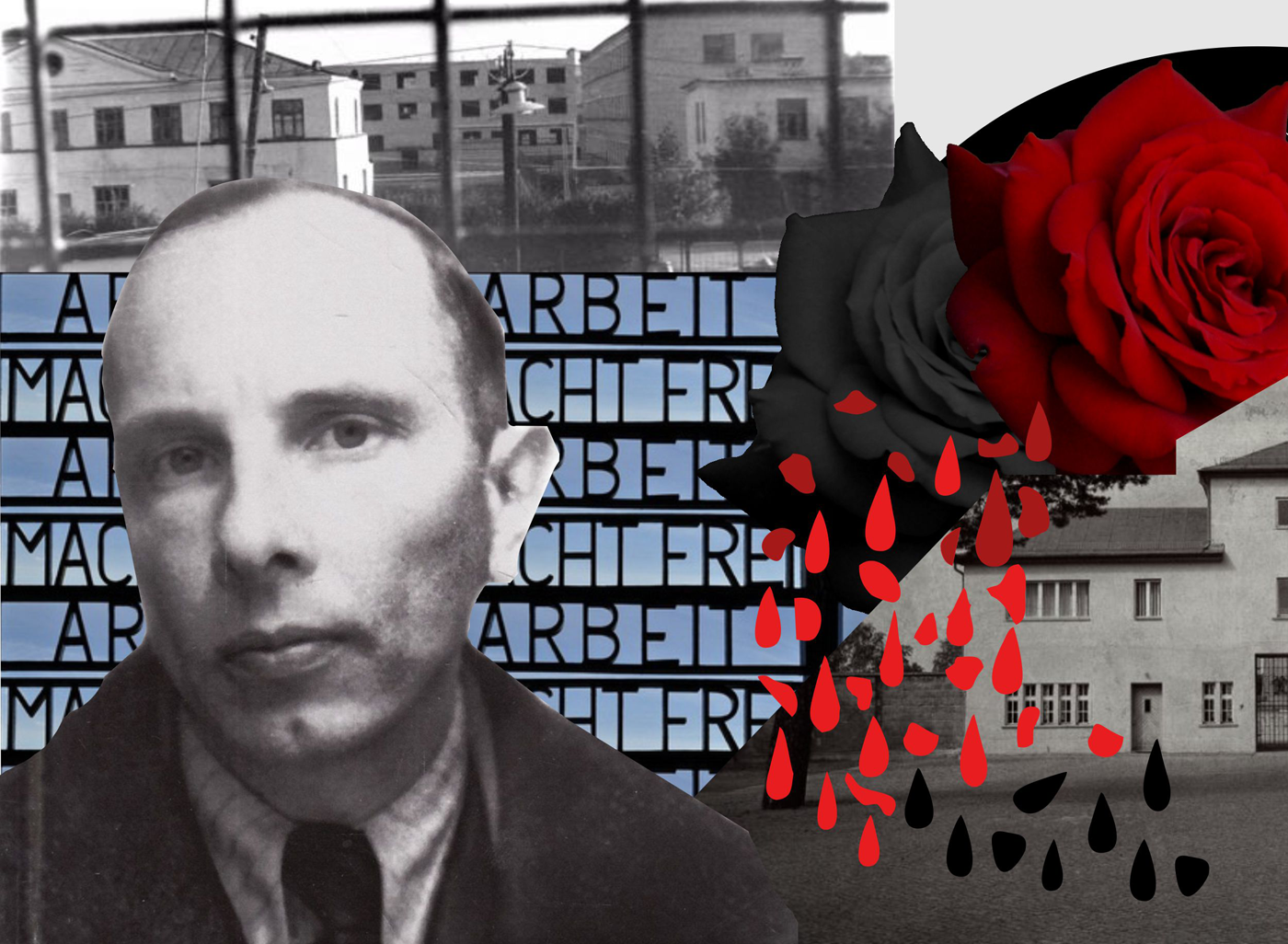 Степан Бандера. 109 років на ринзі історії