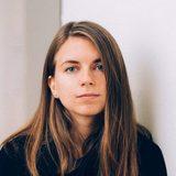 Як лучанка вчилася в університеті в Австрії без знання німецької