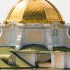 Руйнація vs перевтілення: як у Луцьку виник Свято-Троїцький собор