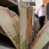 Офіс великих платників податків незабаром запрацює у Луцьку