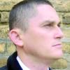 Володимир Кучер: «Нам потрібні реальні штики»