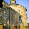 Сільськими дорогами: церква Казанської Божої Матері в Озденожі