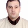 Хомич Анатолій Петрович