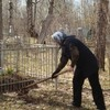 Як правильно прибирати могили, аби не осквернити їх. Поради священика