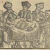 За що у Луцьку позбавляли статусу міщанина чотириста років тому