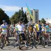 Лучан запрошують на масовий велопробіг
