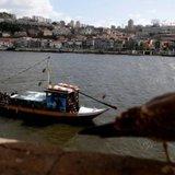 «Знахідка десятиліття» - натрапили на корабель легендарного мандрівника
