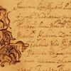 Культурний вандалізм в Луцьку XVII ст.: Амур і змія