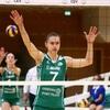 Лучанка втретє виграла кубок України з волейболу
