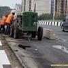 300 тисяч просять на ремонт аварійного мосту у Луцьку