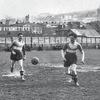 126 років тому у Львові зіграли перший футбольний матч: він тривав 6 хвилин