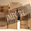 Уряд скасує додаткові імпортні мита