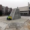 Пам'ятник Бандері у Луцьку пропонують розмістити у центрі міста