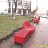 Нові сквери і більший парк - у Луцьку