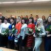 Волинянка - серед кращих бухгалтерів України