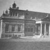 Палаци Волині: ренесансний Несвіч