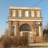 На Волині з пам'ятки архітектури 16-го століття заберуть магазин