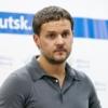Товстенюк запросив Романюка на відверту розмову