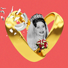 Коруна як оригінальний весільний обряд півдня Волинської області