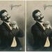 Історія луцького «Голохвастова» майже 100 років тому