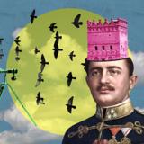 Луцьк у Першій світовій: як ми вижили