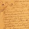 Культурний вандалізм у Луцьку XVII ст.: «поцілуй в сраку»