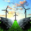 Скільки грошей Луцьк витрачаєна енергоощадні технології та як ними скористатися?