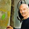 У Луцьку - презентація виставки тернопільського митця «За покликом минувшини…»