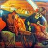 Сьогодні 117 років з дня народження художника Мануїла Шехтмана