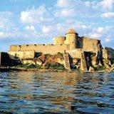 Українську фортецю можуть включити до списку ЮНЕСКО