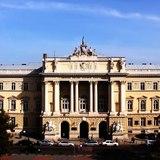 Найстаріший університет України відреставрують