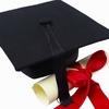 Фінансування вищої освіти хочуть змінити