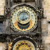 4 жовтня 1582 запровадили Григоріанський календар. І на Волині також