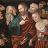 Гріховні любощі у Луцьку ХVI – ХVII століть