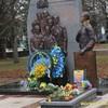 Лучани вшанували пам'ять Героїв Небесної Сотні