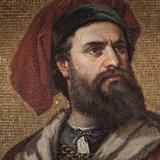 Історія Марко Поло: геній, який надихнув Колумба на нові відкриття