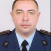 Мацібора Юрій Ігорович