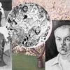 Опублікували онлайн скани оригінального журналу діаспори Ukrainian Art Digest