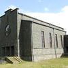Колесо історії. Модерністичний костел у Сарнах