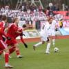 «Волинь» забила «Металургу» дев'ять голів